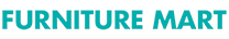 Furniture Mart TX Logo