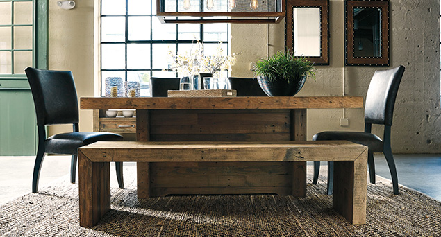 Dining Room Furniture Mart Tx, Dining Room Tables San Antonio Tx
